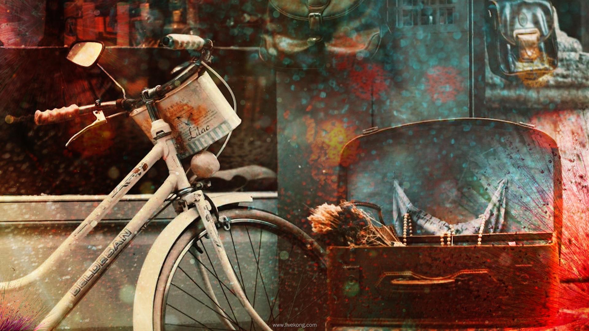 序列 05.00 00 27 13.Still004 - 芳华绒花led配乐视频背景复古怀旧文艺唯美视频背景素材
